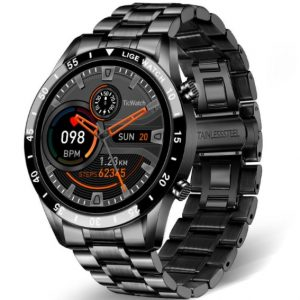 MONTRE CONNECTEE SIGNATURE